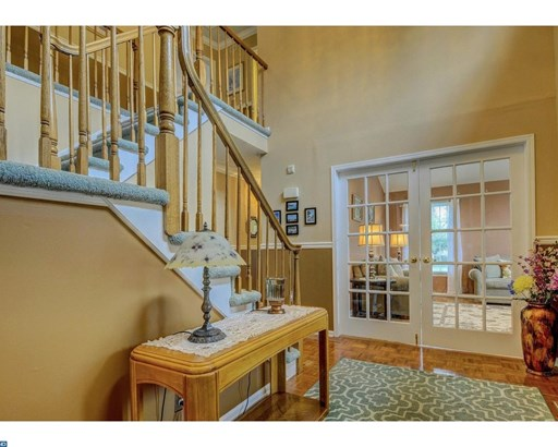 22 Wexford Dr, Monmouth Junction, NJ - USA (photo 4)