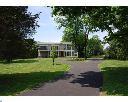 2 Hallett Dr, Pennington, NJ - USA (photo 4)