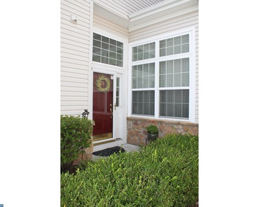 125 Copperfield Dr, Lawrenceville, NJ - USA (photo 2)