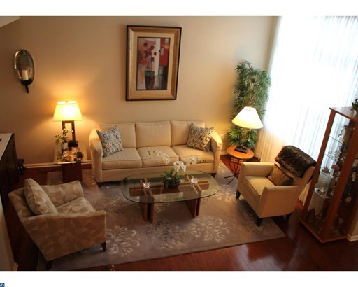 125 Copperfield Dr, Lawrenceville, NJ - USA (photo 4)