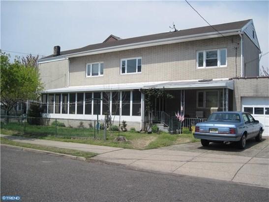 538 2nd St, Trenton, NJ - USA (photo 2)