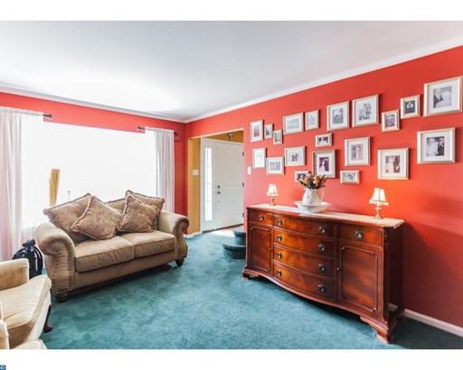 272 Hampton Dr, Langhorne, PA - USA (photo 4)