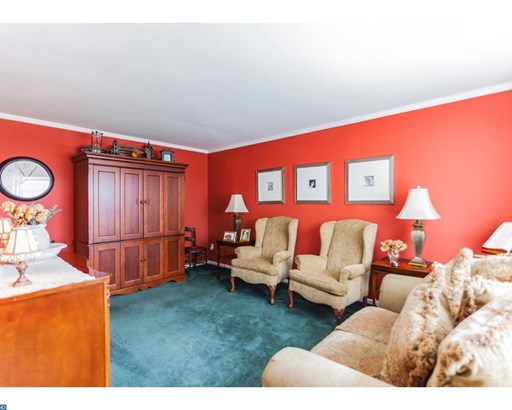 272 Hampton Dr, Langhorne, PA - USA (photo 5)