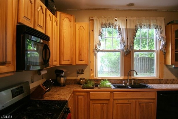 1422 River Rd, Upper Black Eddy, PA - USA (photo 4)