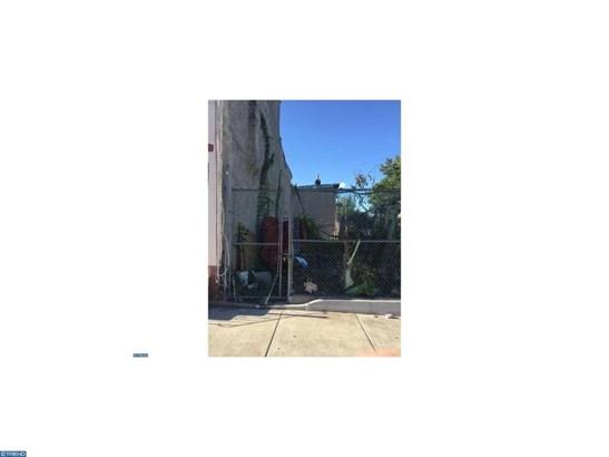 411 W Berks St, Philadelphia, PA - USA (photo 2)