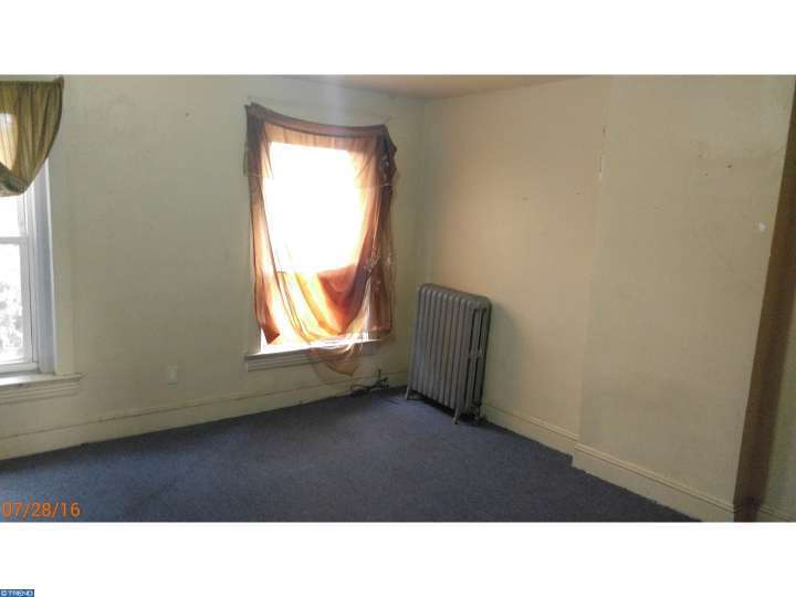148 Hamilton Ave, Trenton, NJ - USA (photo 5)