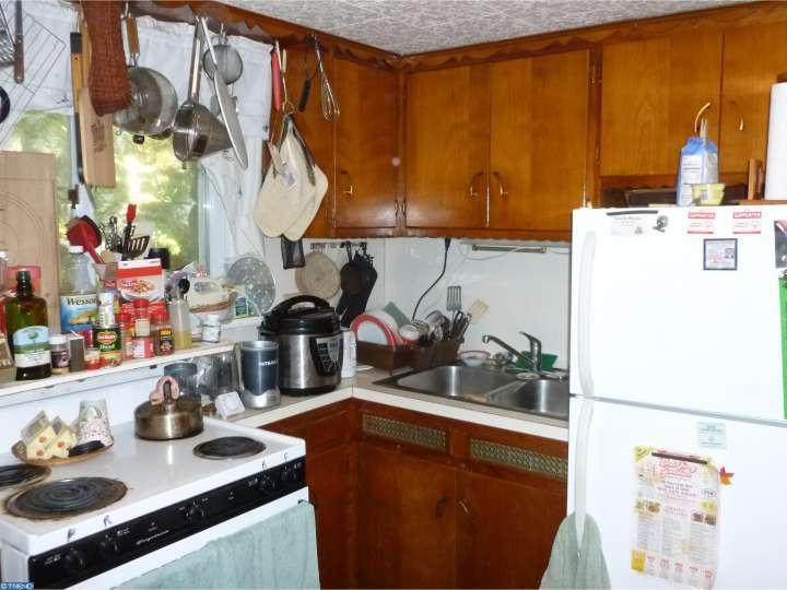 3690 N Delaware Dr, Easton, PA - USA (photo 2)