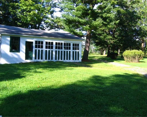 29 Pleasant Valley Harb Rd, Titusville, NJ - USA (photo 4)
