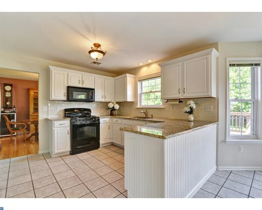 21 Cathy Dr, Robbinsville, NJ - USA (photo 4)
