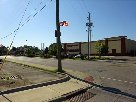 7 North 18th Avenue, Beech Grove, IN - USA (photo 1)