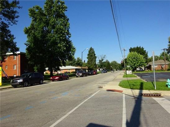7 North 18th Avenue, Beech Grove, IN - USA (photo 2)