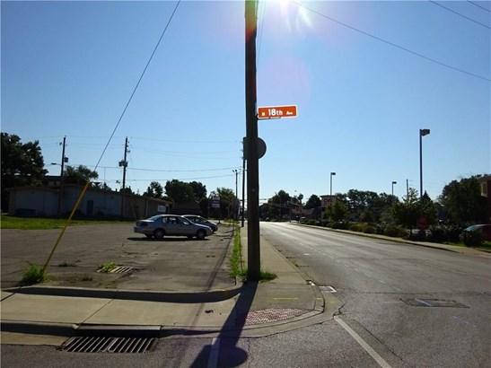 7 North 18th Avenue, Beech Grove, IN - USA (photo 3)