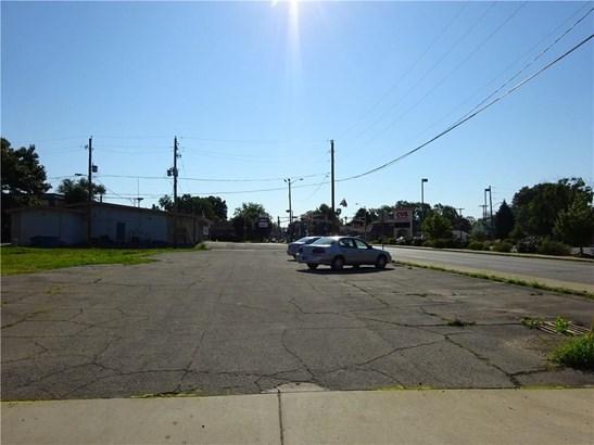 7 North 18th Avenue, Beech Grove, IN - USA (photo 5)