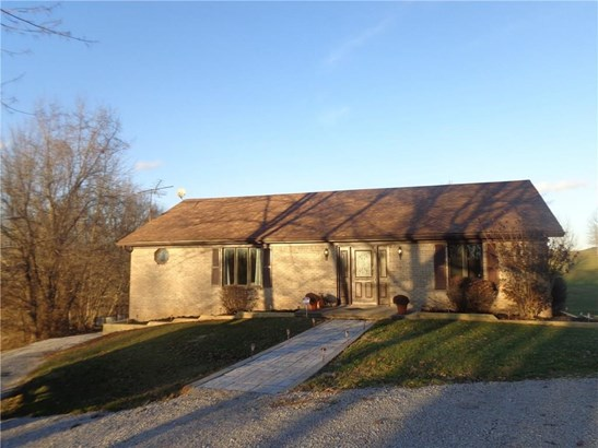 1841 East County Road 1100 S, Cloverdale, IN - USA (photo 4)