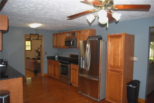 12844 North Slideoff Road, Camby, IN - USA (photo 5)