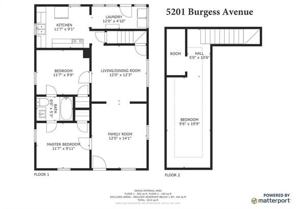 5201 Burgess Avenue, Indianapolis, IN - USA (photo 5)