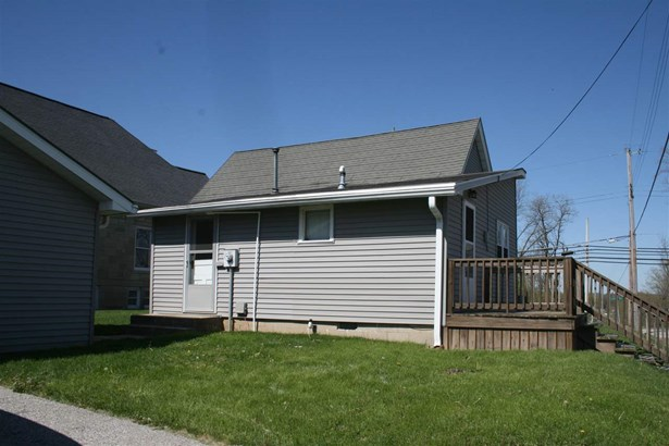 797 Lafayette Ave, Oolitic, IN - USA (photo 4)