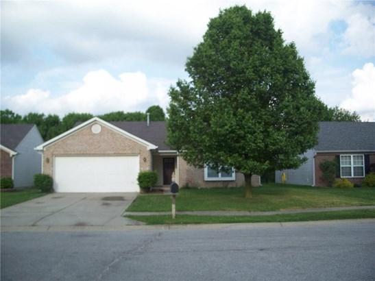 8113 Garden Ridge Road, Indianapolis, IN - USA (photo 1)
