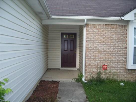 8113 Garden Ridge Road, Indianapolis, IN - USA (photo 2)