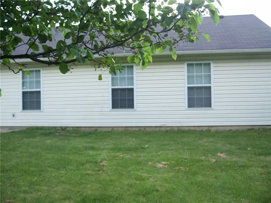 8113 Garden Ridge Road, Indianapolis, IN - USA (photo 3)
