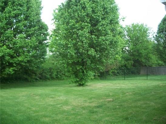 8113 Garden Ridge Road, Indianapolis, IN - USA (photo 4)