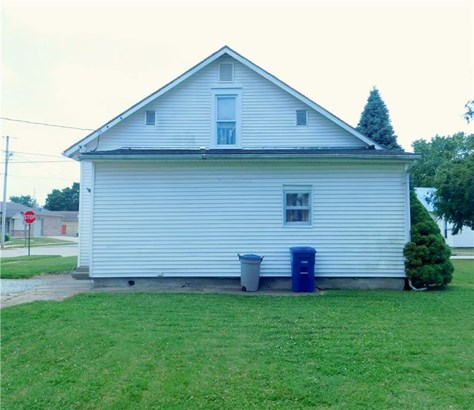 224 East South Street, Shelbyville, IN - USA (photo 2)