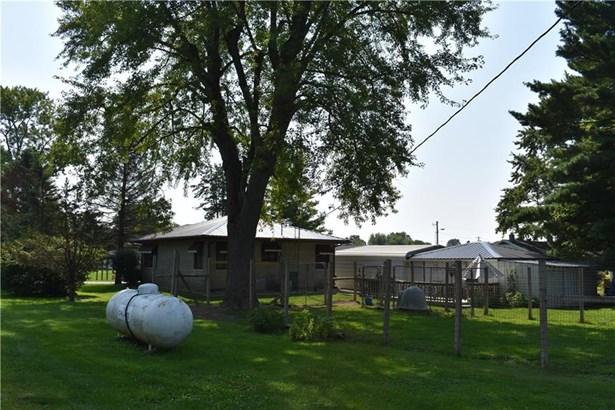 8044 Hadley Street, Coatesville, IN - USA (photo 2)