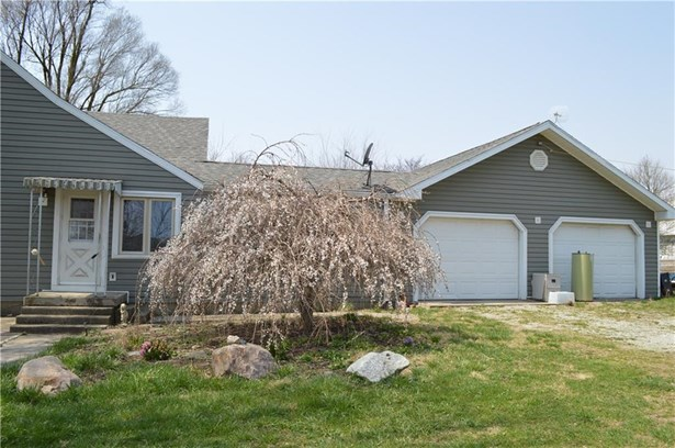 6218 West 210 N, Anderson, IN - USA (photo 2)