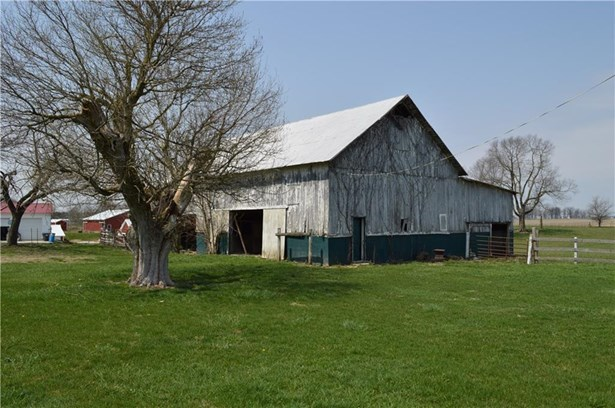 6218 West 210 N, Anderson, IN - USA (photo 4)