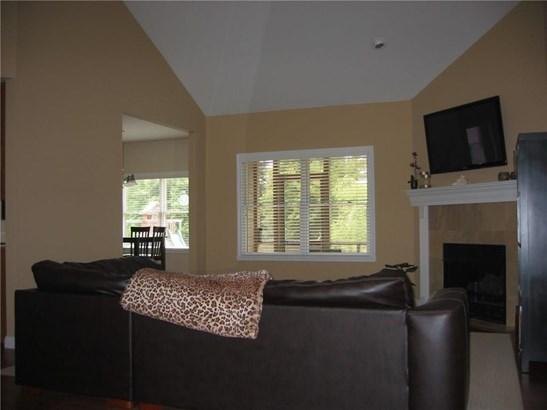 5115 Copperwood Drive, Greenwood, IN - USA (photo 3)