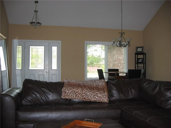 5115 Copperwood Drive, Greenwood, IN - USA (photo 4)