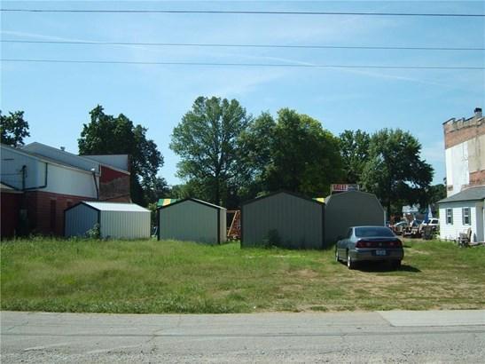 316 Jackson Street, Hope, IN - USA (photo 2)