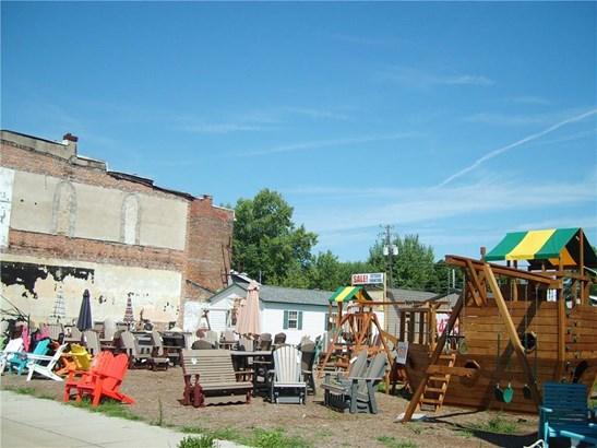 316 Jackson Street, Hope, IN - USA (photo 3)