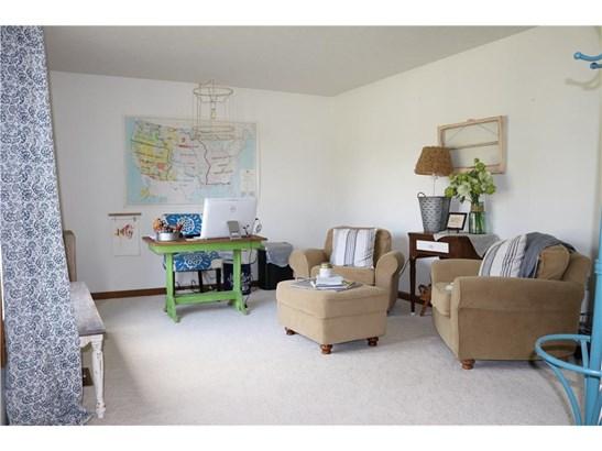 167 Ridgewood Mdws, Franklin, IN - USA (photo 4)