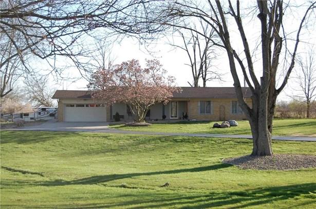 5017 Gibbs Road, Plainfield, IN - USA (photo 1)