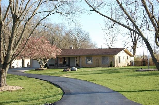 5017 Gibbs Road, Plainfield, IN - USA (photo 3)