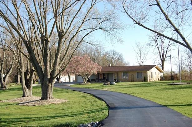 5017 Gibbs Road, Plainfield, IN - USA (photo 5)