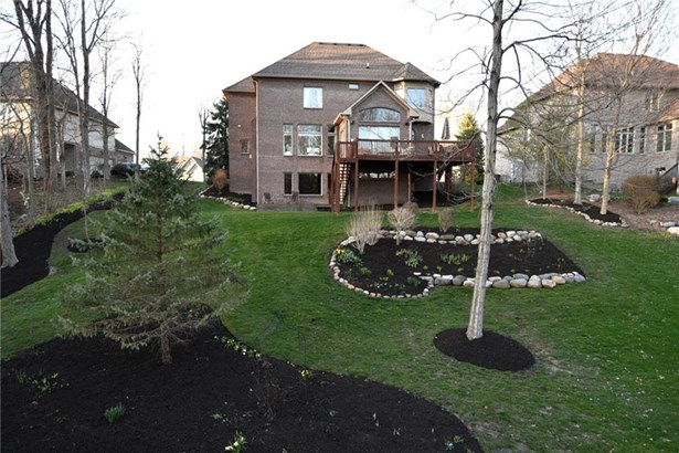 14605 Geist Ridge Drive, Fishers, IN - USA (photo 2)