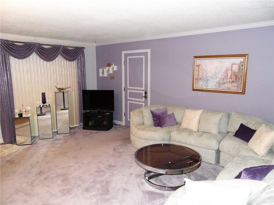 2713 Palo Verde Court, Indianapolis, IN - USA (photo 4)