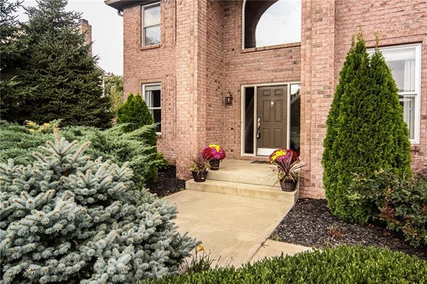 7540 Timberfield Lane, Indianapolis, IN - USA (photo 2)