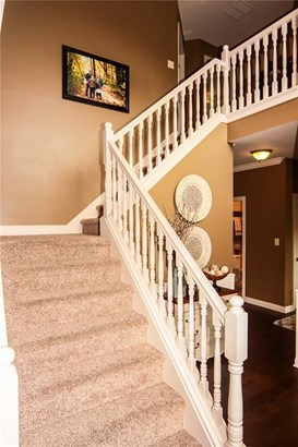 7540 Timberfield Lane, Indianapolis, IN - USA (photo 4)