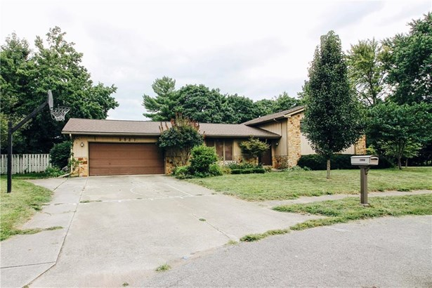 3527 Parkside Court, Columbus, IN - USA (photo 2)