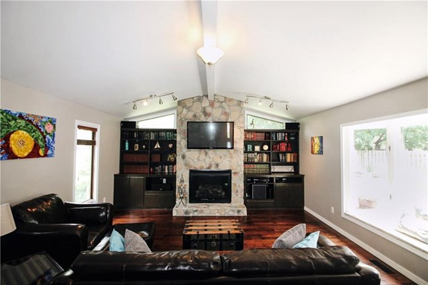 3527 Parkside Court, Columbus, IN - USA (photo 5)