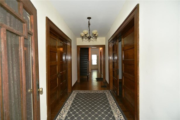 845 Woodruff Place East Drive, Indianapolis, IN - USA (photo 2)