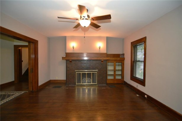 845 Woodruff Place East Drive, Indianapolis, IN - USA (photo 3)