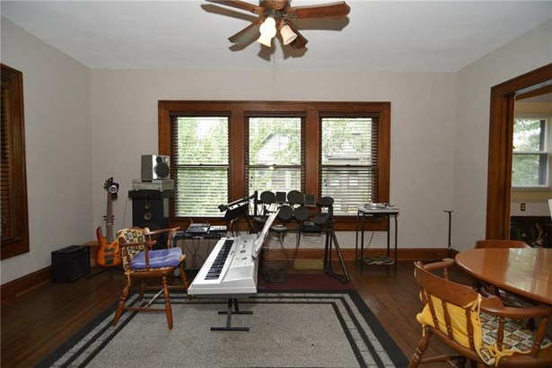 845 Woodruff Place East Drive, Indianapolis, IN - USA (photo 4)