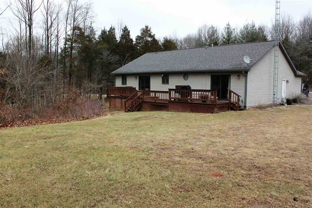 243 Country Estates Dr, Mitchell, IN - USA (photo 3)