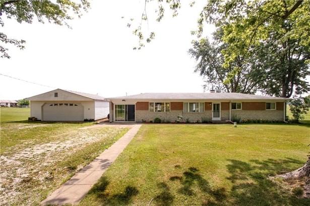 7225 North Cr 725 E, Bainbridge, IN - USA (photo 2)