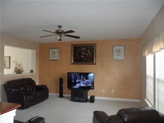 11132 Bear Hollow Drive, Indianapolis, IN - USA (photo 3)