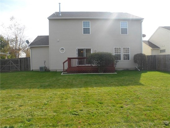 11132 Bear Hollow Drive, Indianapolis, IN - USA (photo 4)